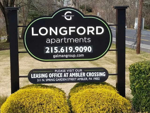 Longford picture