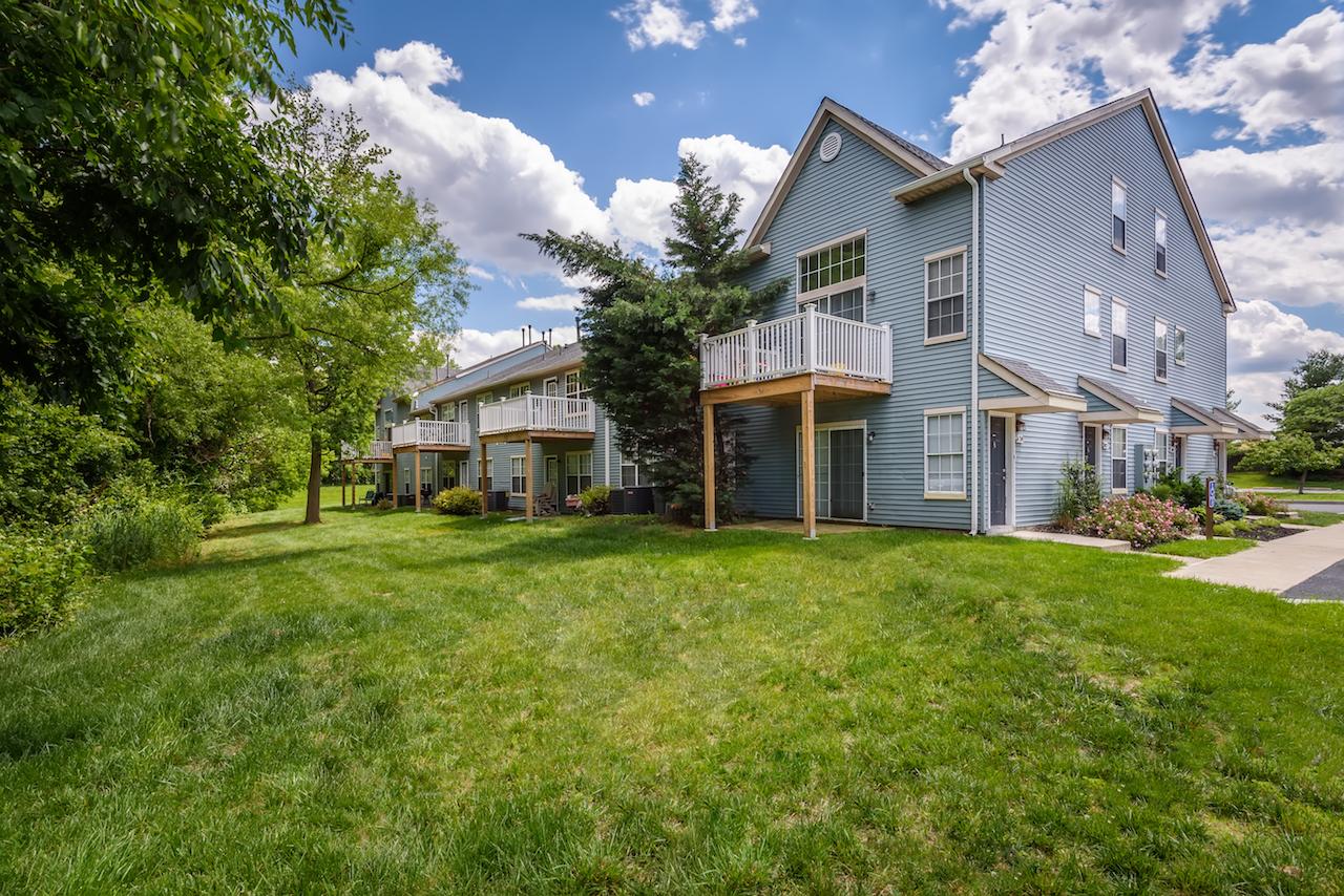 Colleges Near Philadelphia >> Sophias Place East | Apartments in New Castle DE