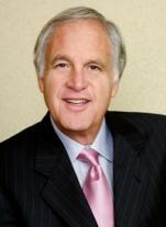 Arnold Galman