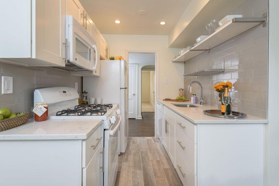 canterbury-kitchen2