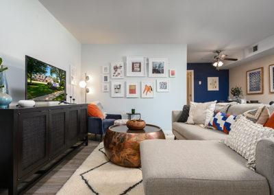 Castlebrook Apartments