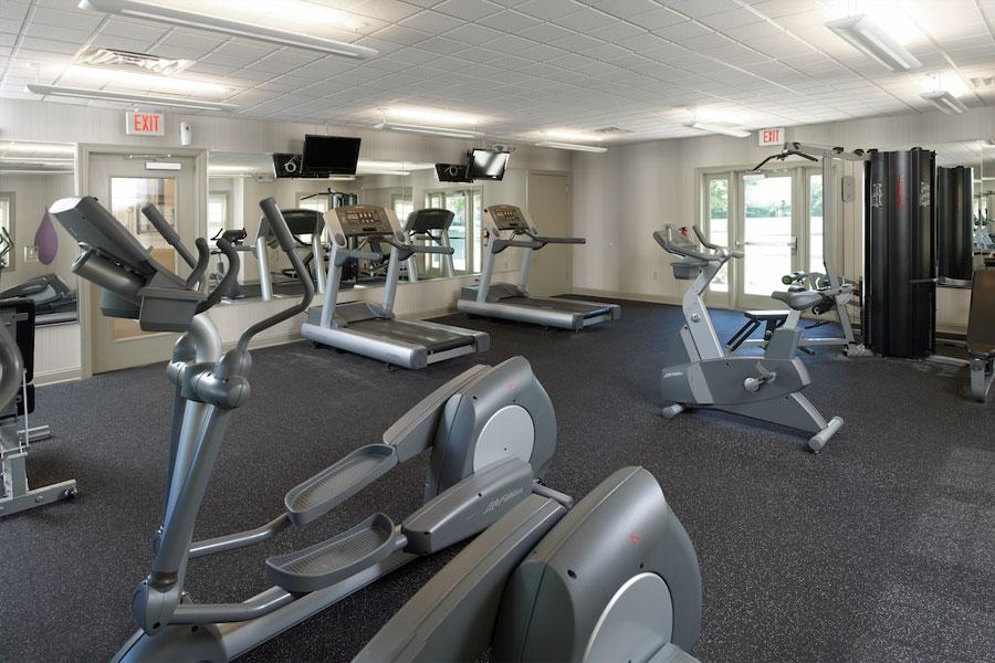 castlebrook-fitness