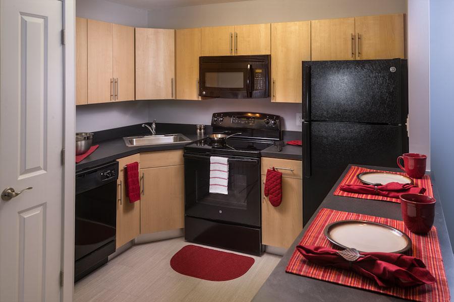 apartments for rent in new castle de castlebrook apartments
