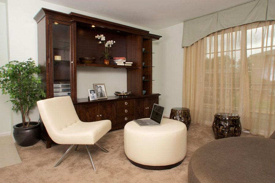 castlebrook-livingroom2