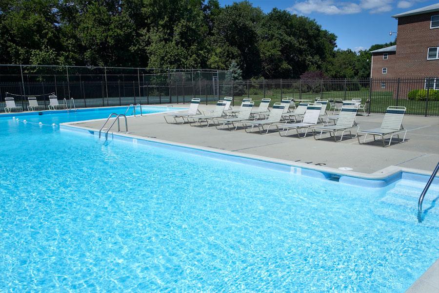 castlebrook-pool1