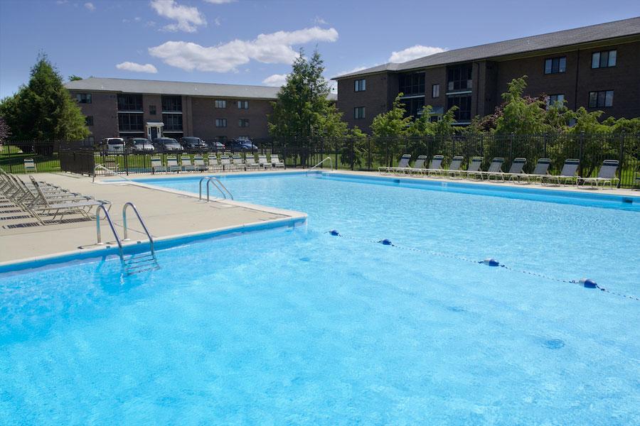 castlebrook-pool2