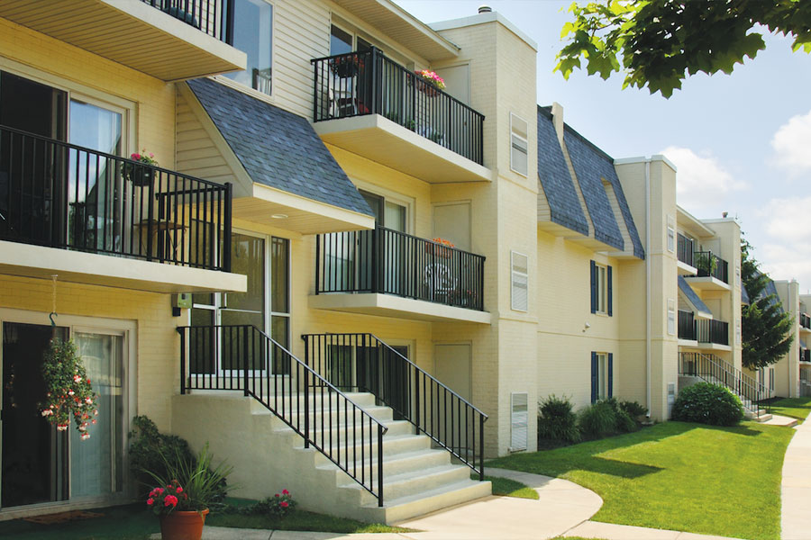 Mini Cooper Lease >> Newark Delaware apartments - Cooper's Place | The Galman Group