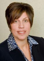 Danielle Giordano