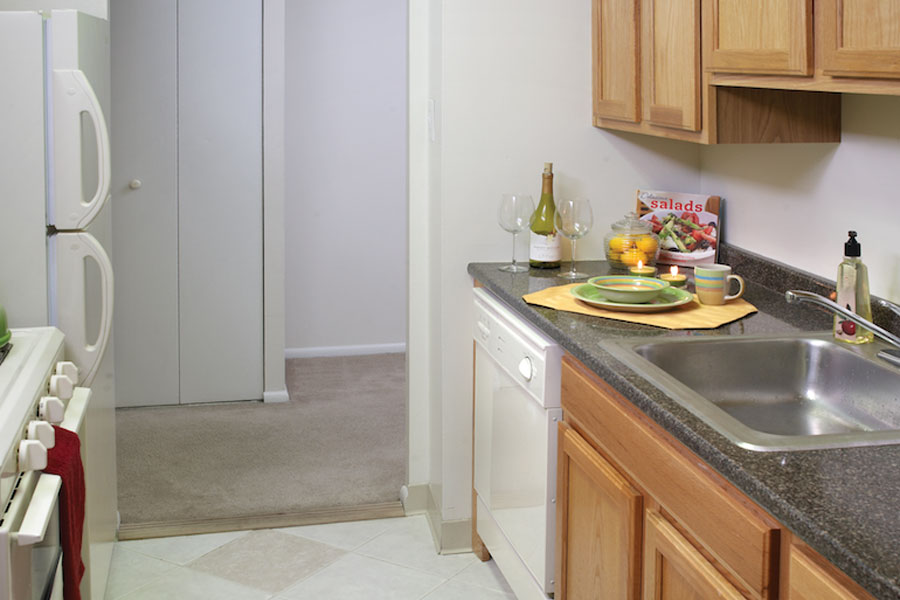 dupont-kitchen2