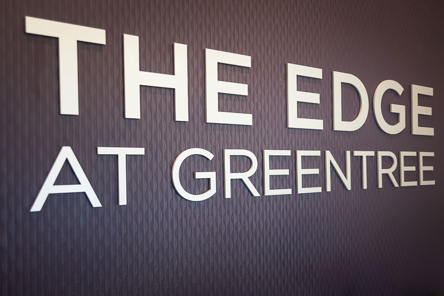 edgetree-gallery2