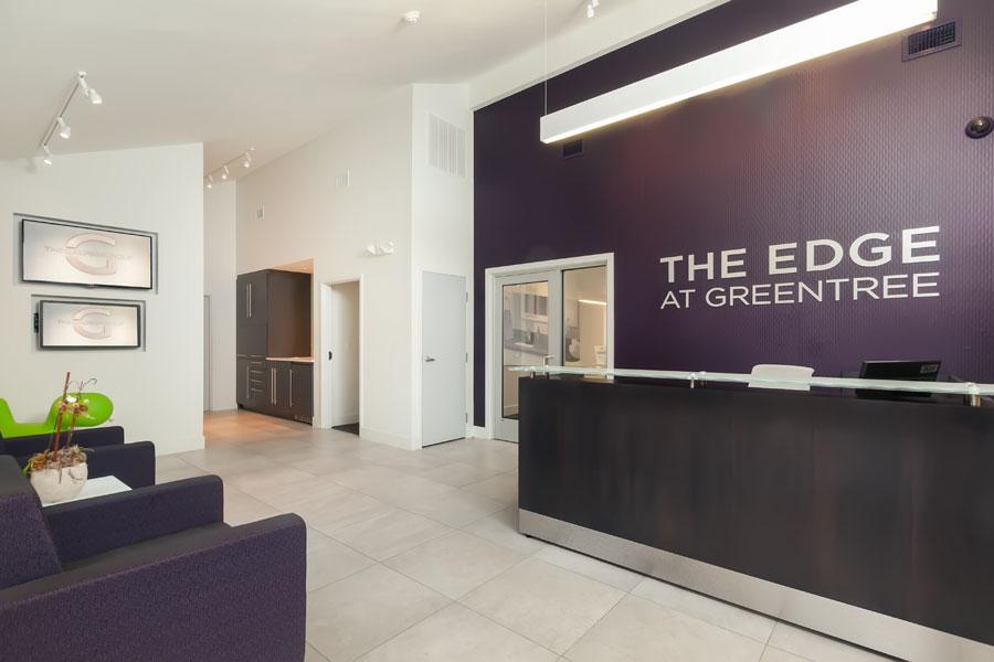 edgetree-gallery3