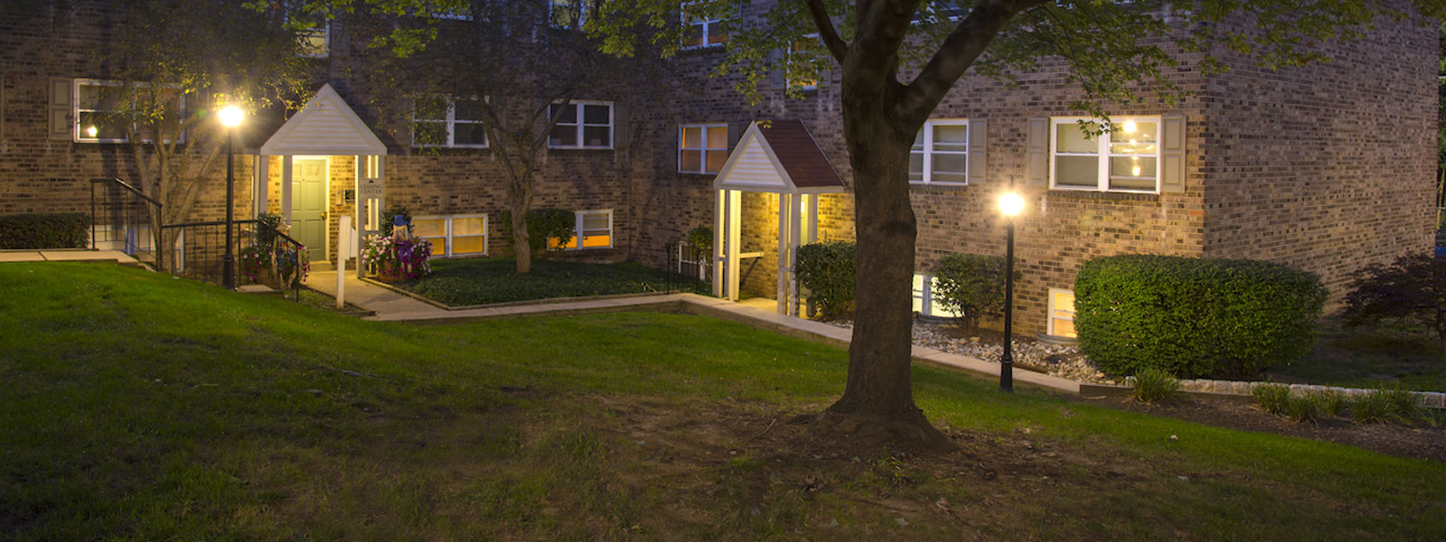 Northeast Philadelphia Apartments | Forest Station Apartments | The ...