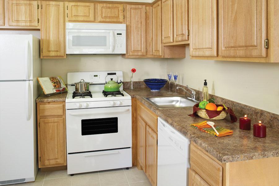 forest-kitchen1
