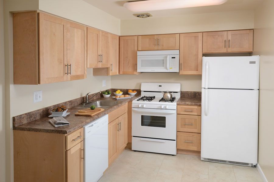 forest-kitchen2