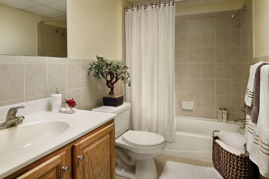 greenvalley-bathroom2