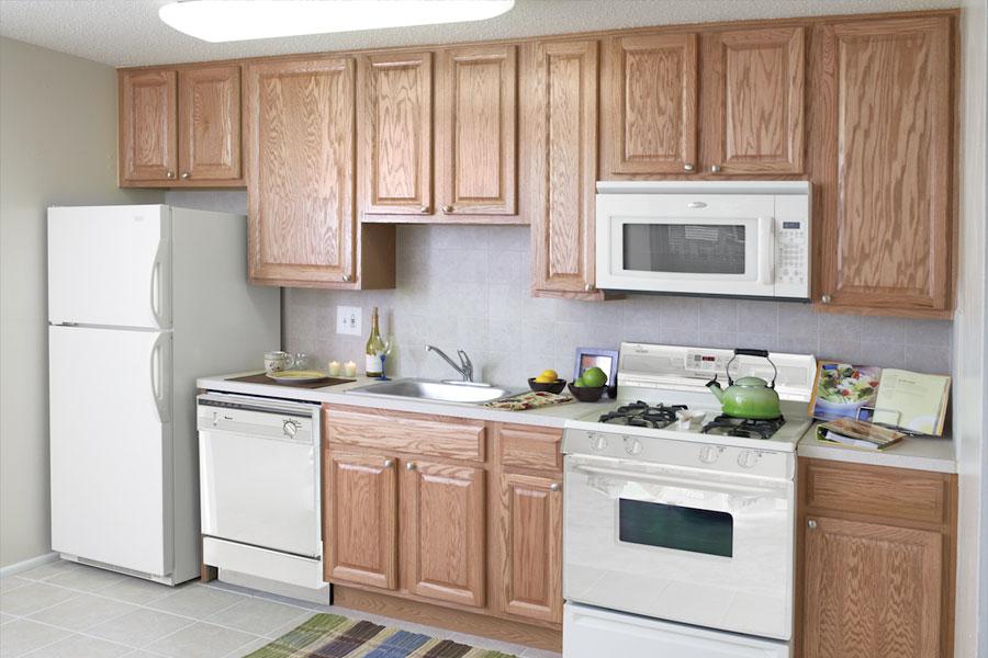 greenvalley-kitchen1