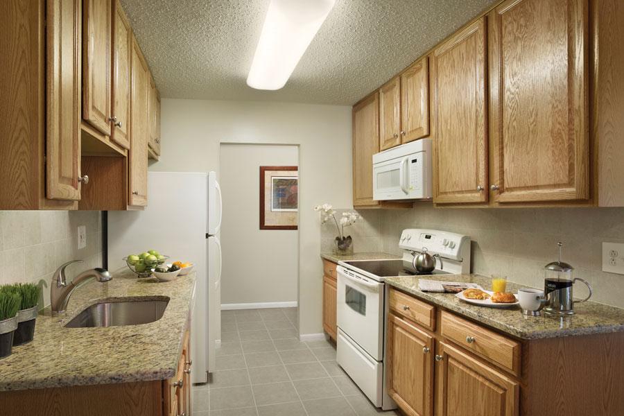 greenvalley-kitchen3