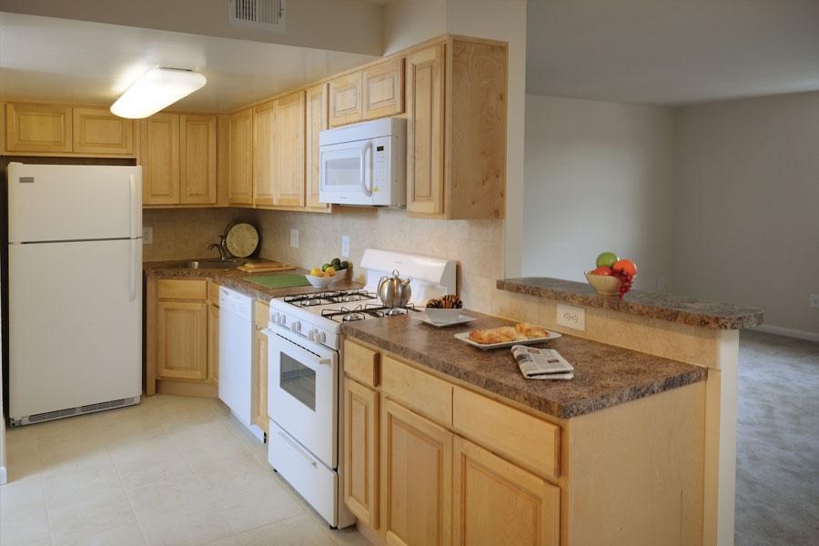 hampton-kitchen1