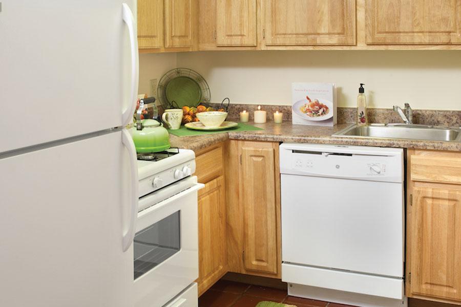 hampton-kitchen2