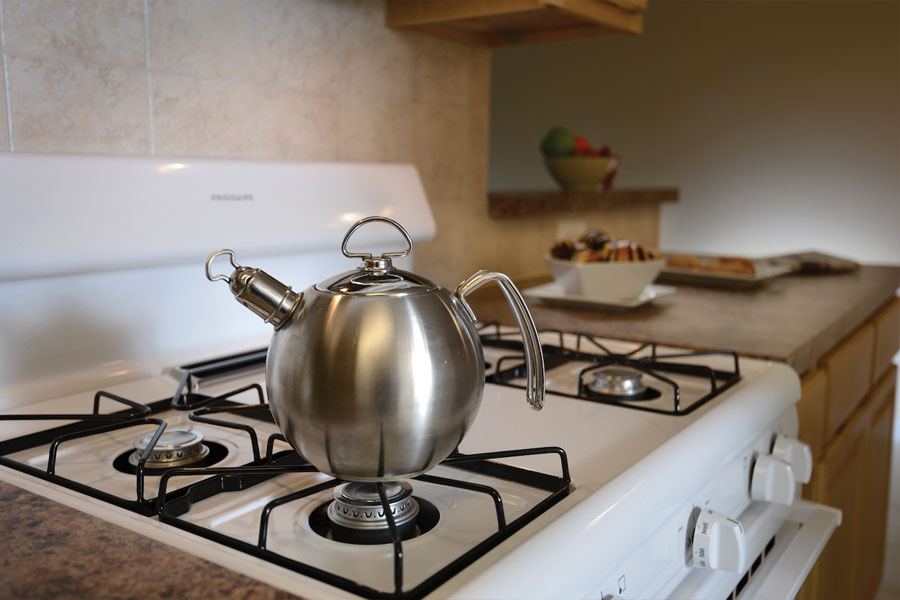 hampton-kitchen3