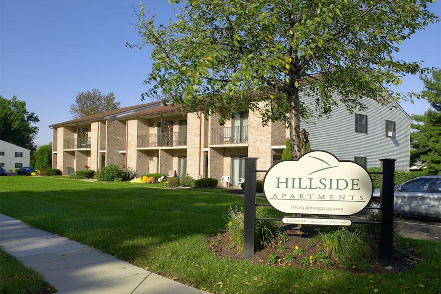 hillside-1
