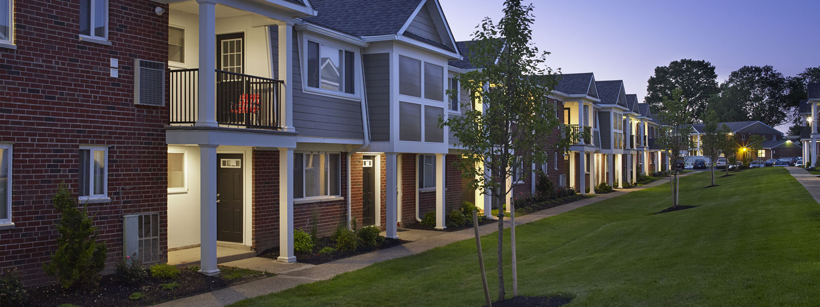Bedroom Apartments For Rent In Delaware County Pa