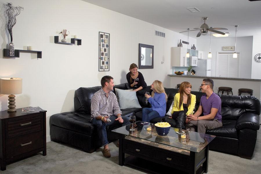 leverington-livingroom