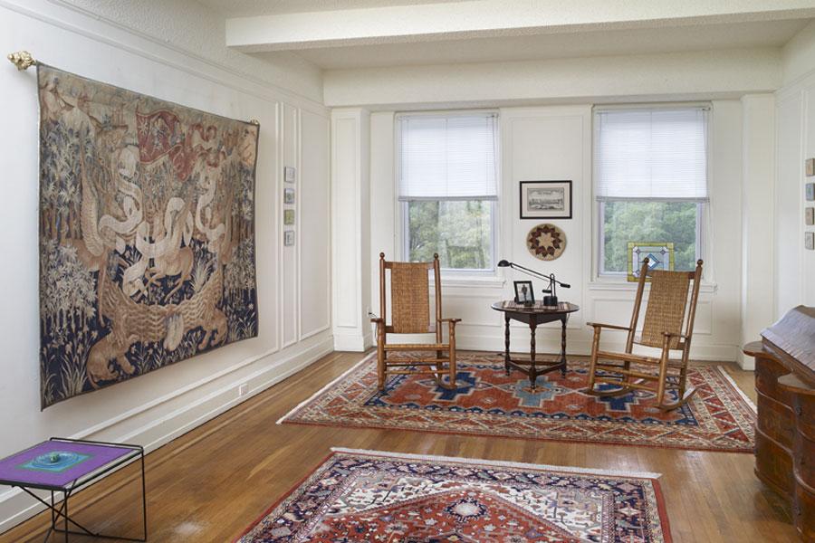 mccallum-livingroom
