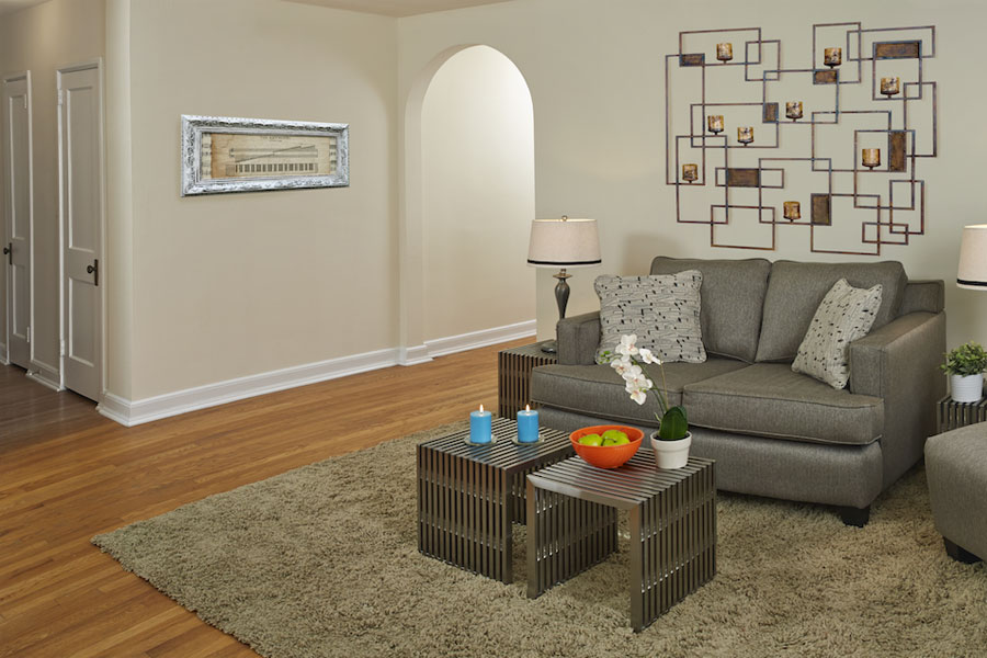 montgomery-livingroom