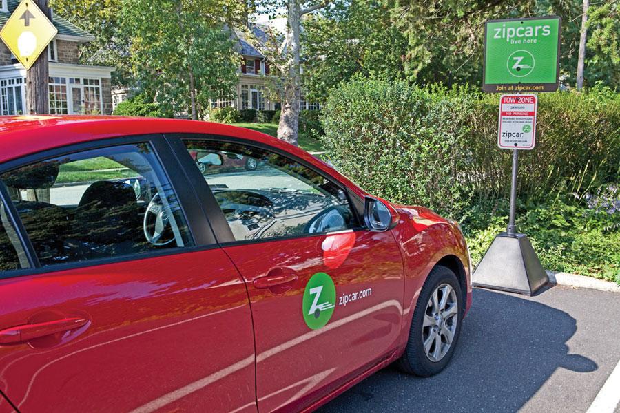 mtpleasant-zipcar
