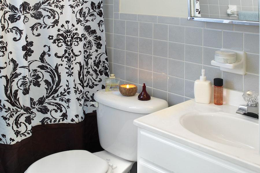 pinemanor-bathroom