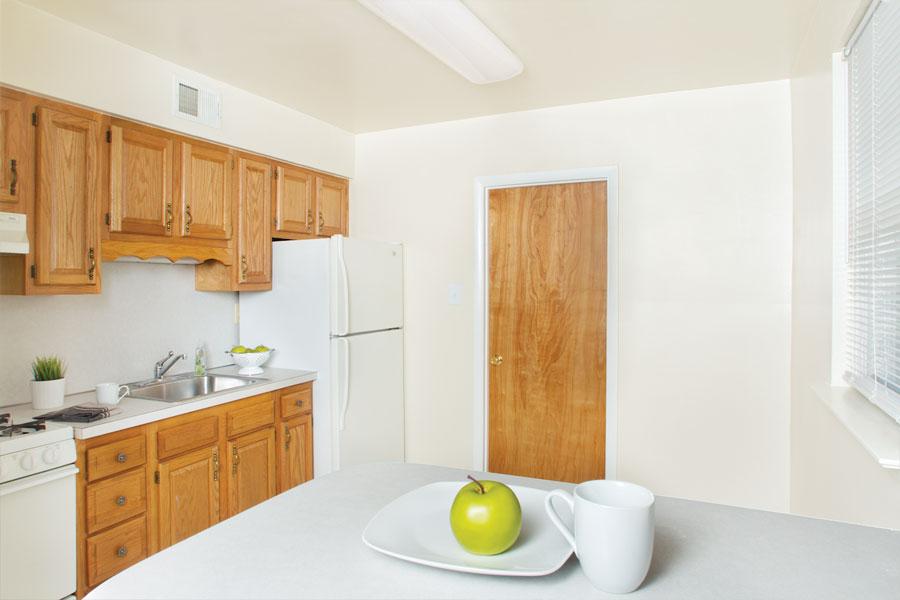 pinemanor-kitchen3