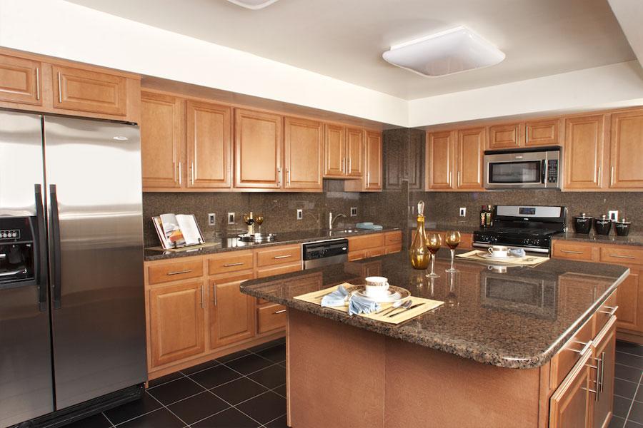 plaza-kitchen4