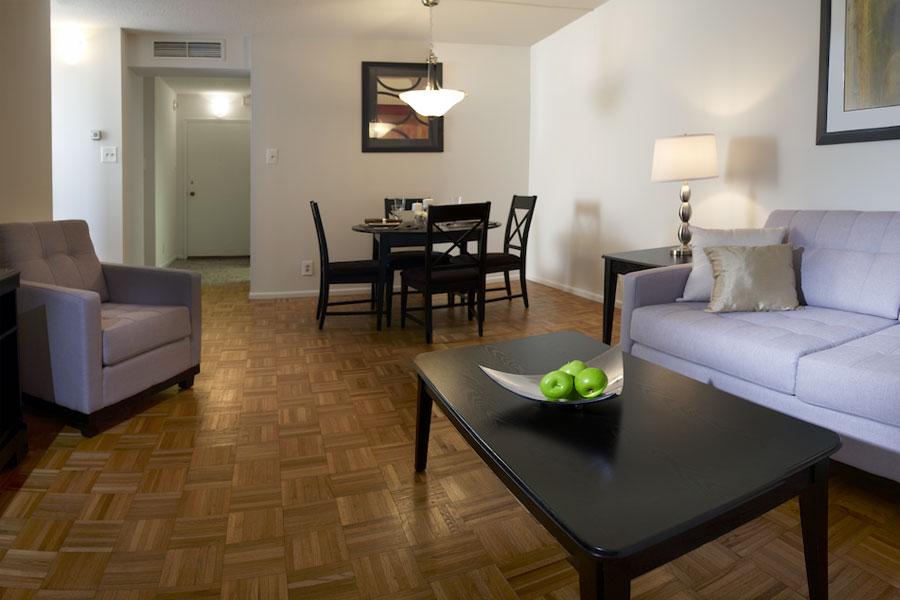 plaza-livingroom