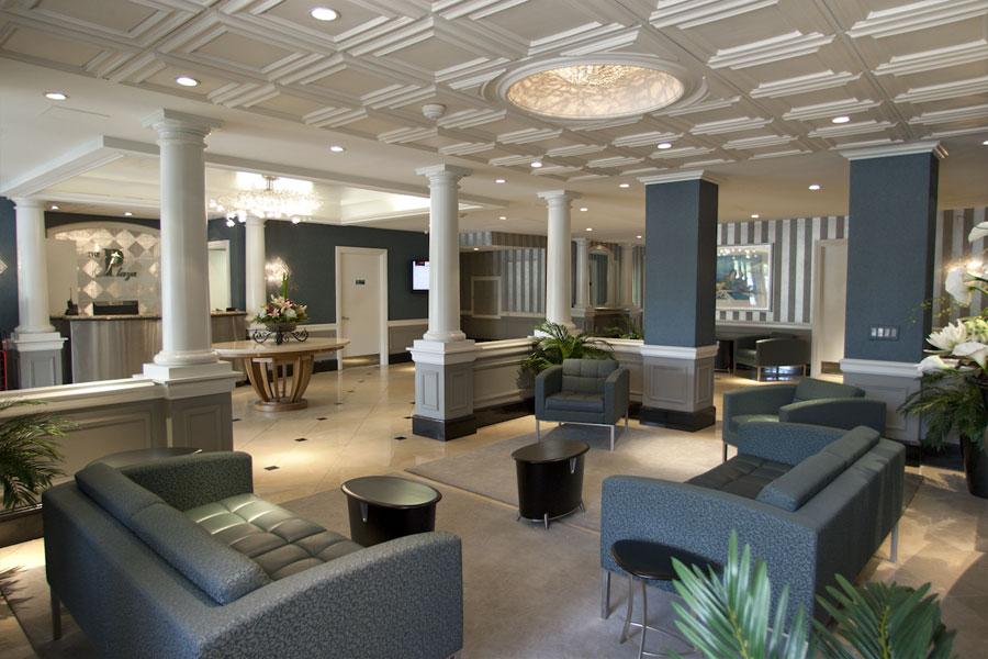 plaza-lobby2