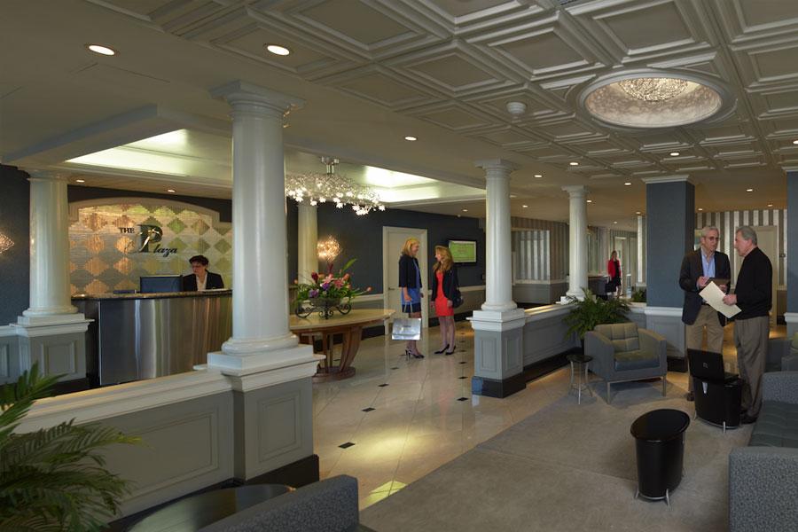 plaza-lobby3