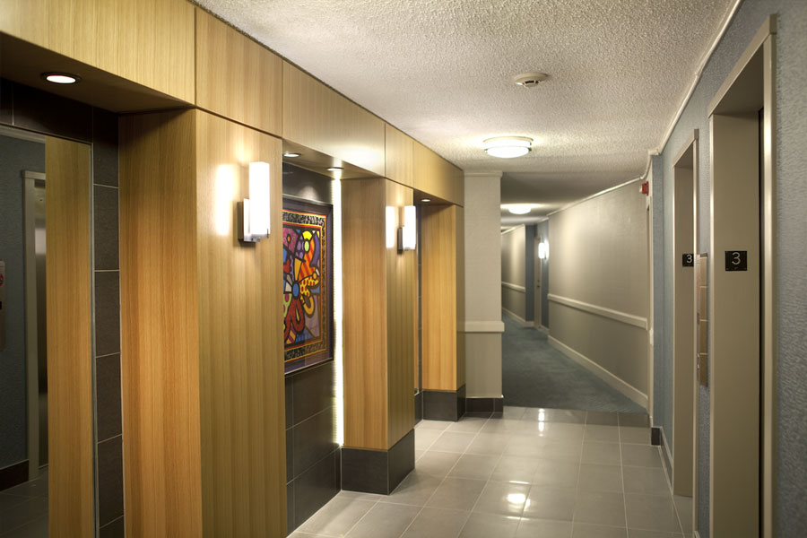 regency-elevators