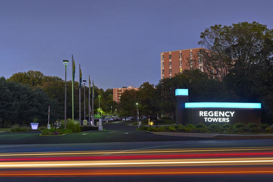 regency-exterior2