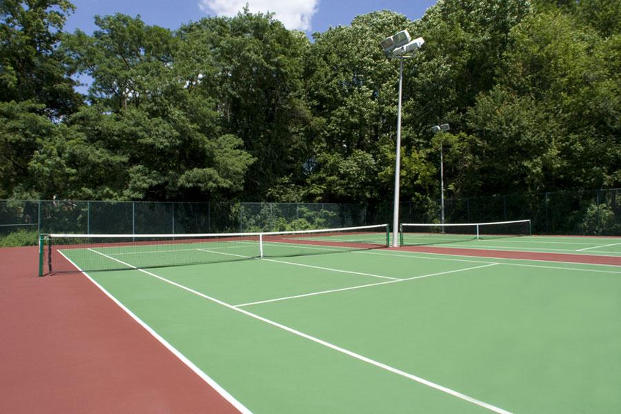regency-tennis