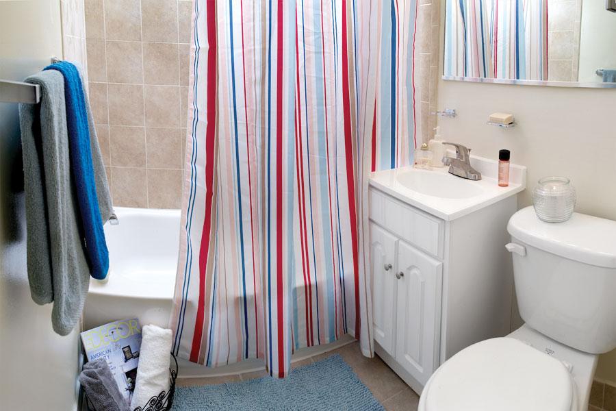ridge-bathroom