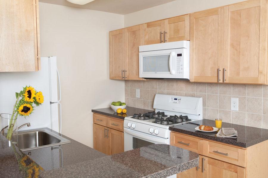 ridge-kitchen