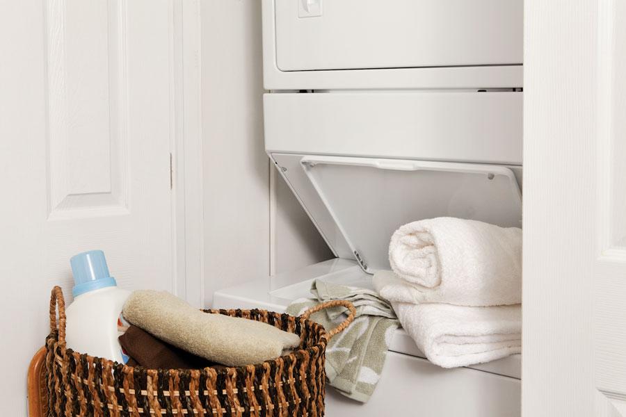 ridge-laundry
