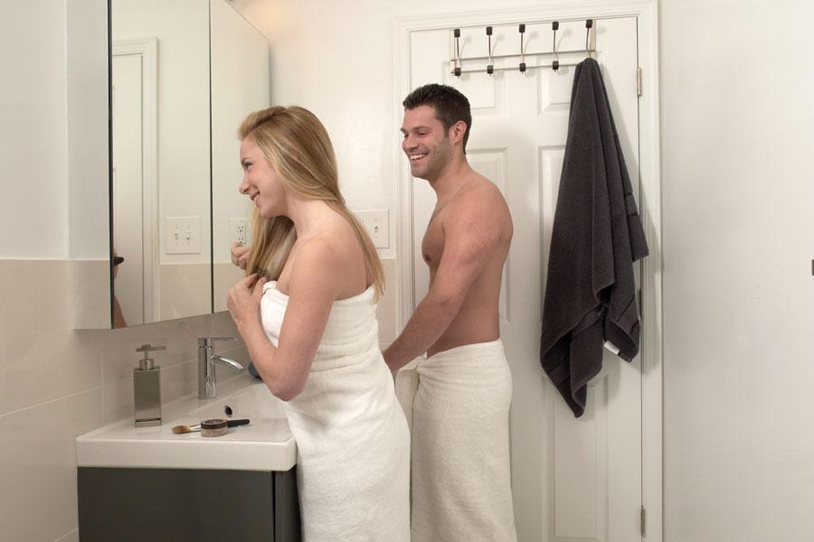 ridgecourt-bathroom1