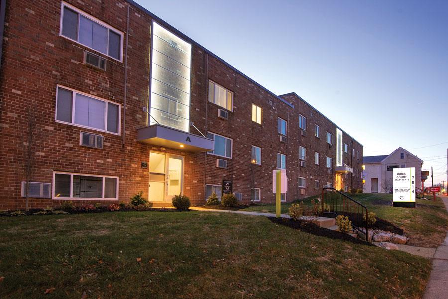 ridgecourt-exterior1