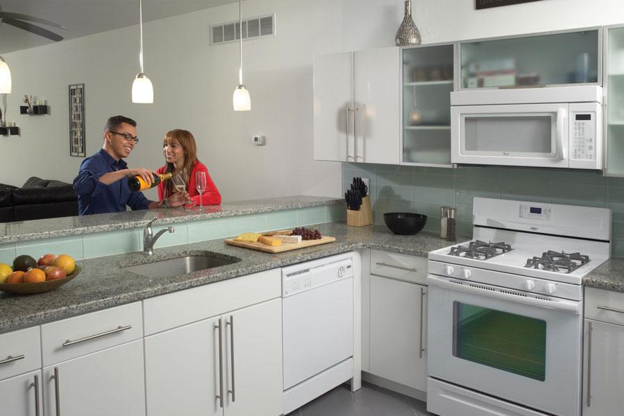ridgecourt-kitchen1