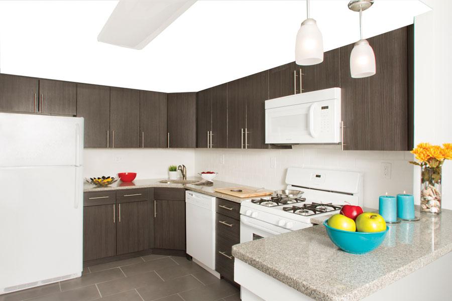 ridgecourt-kitchen2
