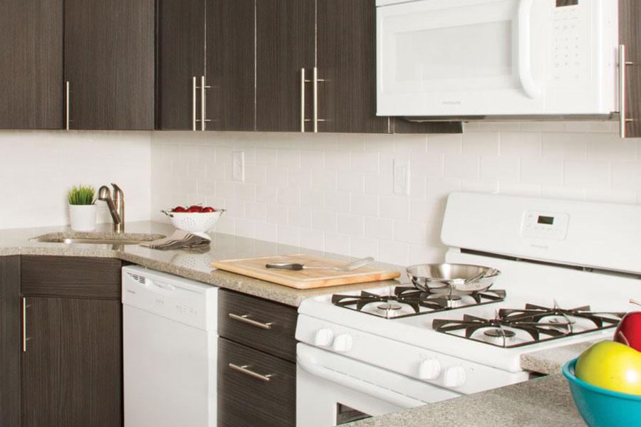 ridgecourt-kitchen3