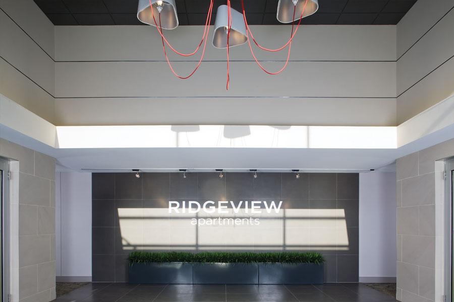 ridgeview-interior2
