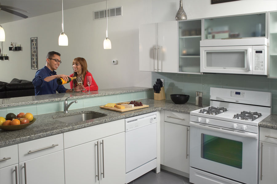 ridgeview-kitchen1
