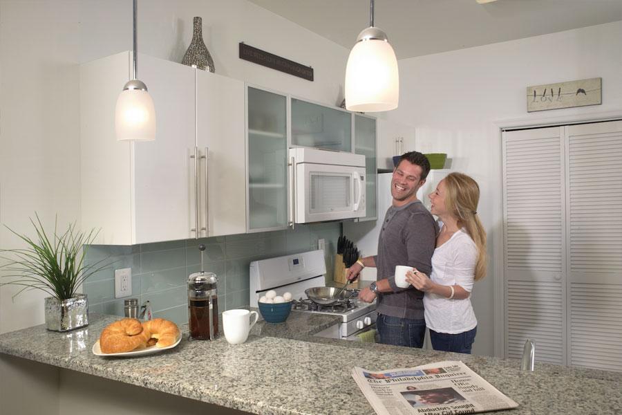 ridgeview-kitchen2